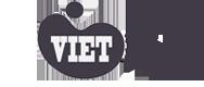 VietDesigner_Logo