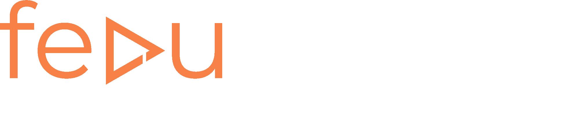 FeduDesignW-01