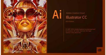 hoc adobe illustrator