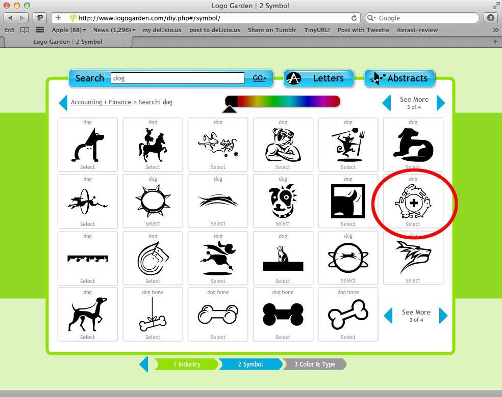 Logoshi-cong-cu-thiet-ke-logo-online-free-2