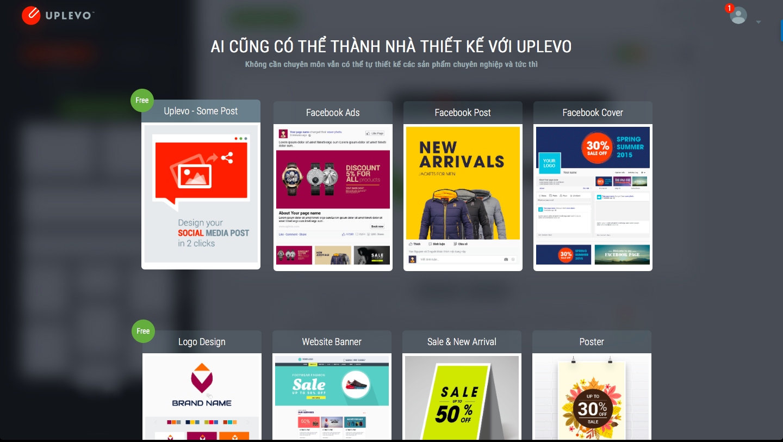 cong-cu-thiet-ke-logo-online-free-den-tu-Uplevo