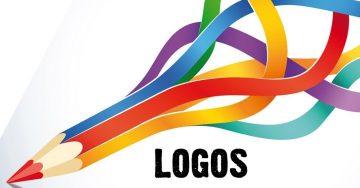 hoc thiet ke logo tai fedudesign
