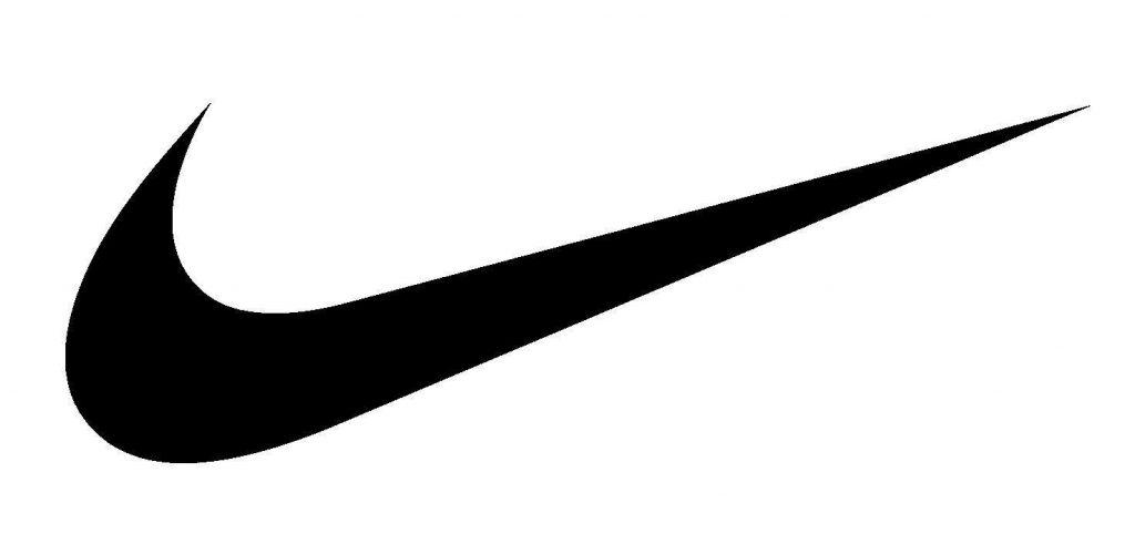thiet ke logo dang truu tuong