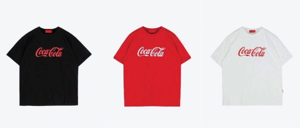 thiet ke logo shop the hien tinh da nang