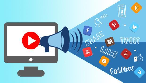 Thiết kế video marketing được tối ưu trên các nền tảng khác nhau