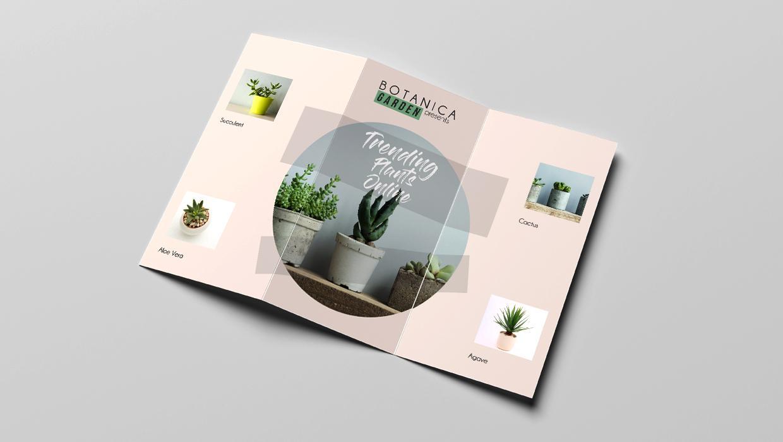brochure là gì_2