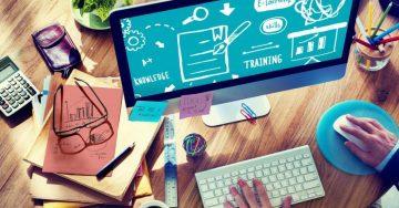 học đồ họa online