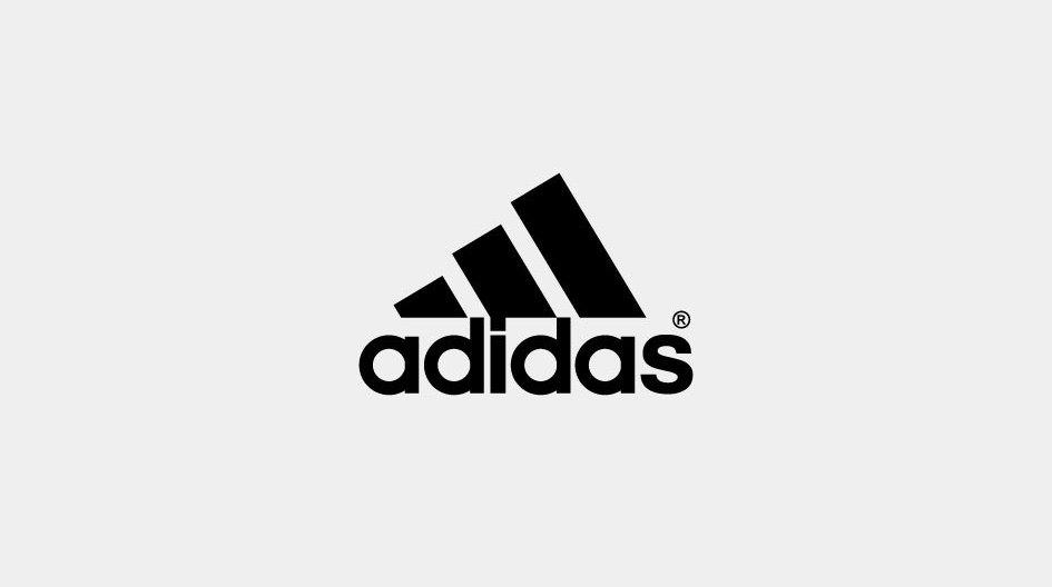 logo là gì_3
