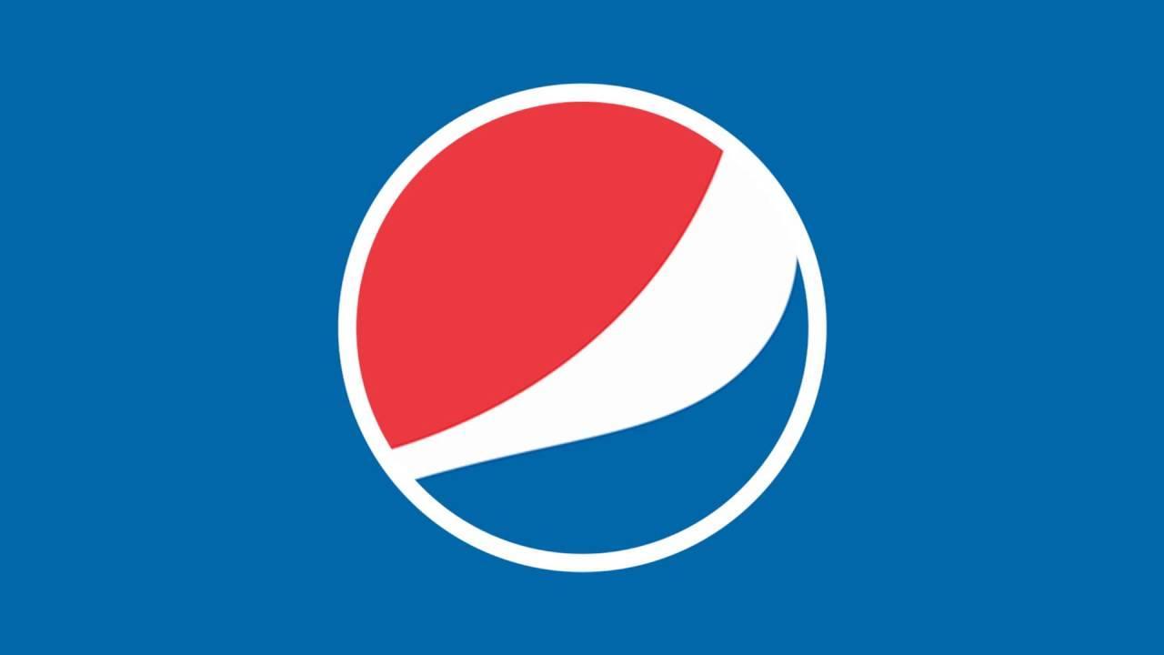 logo là gì_4