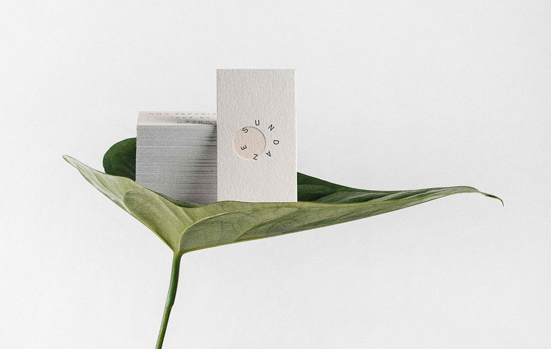 thiết kế card visit_2