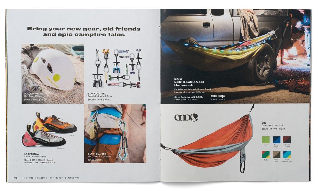 thiết kế catalogue đẹp_4