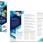 brochure dep_2