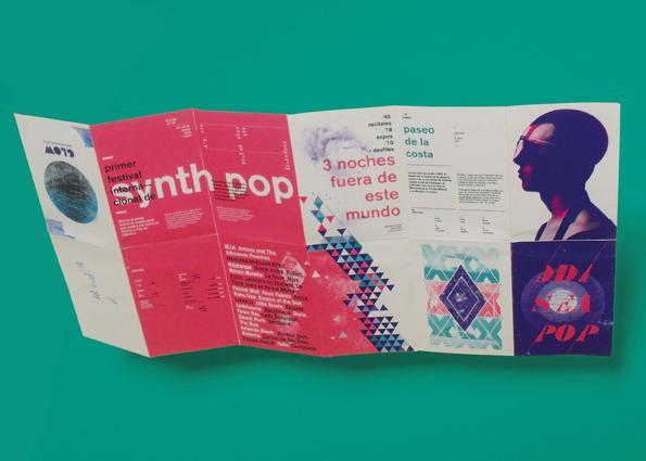 brochure dep_3