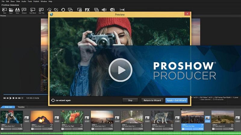 phần mềm làm video chuyên nghiệp1