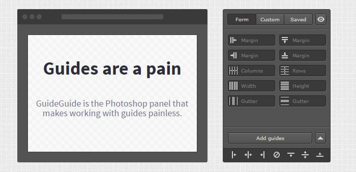 phần mềm Photoshop7