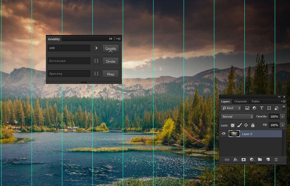 phần mềm Photoshop16