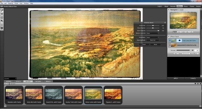 phần mềm Photoshop17