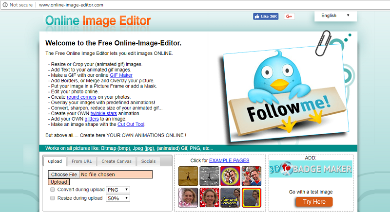 phần mềm photoshop online6
