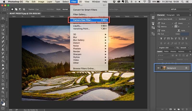 tai-phan-mem-photoshop-cs6-