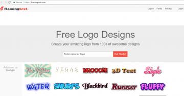 thiet ke logo online_4