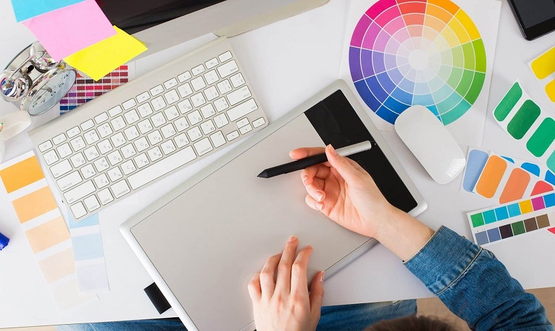 khóa học thiết kế đồ họa ngắn hạn TP.HCM1